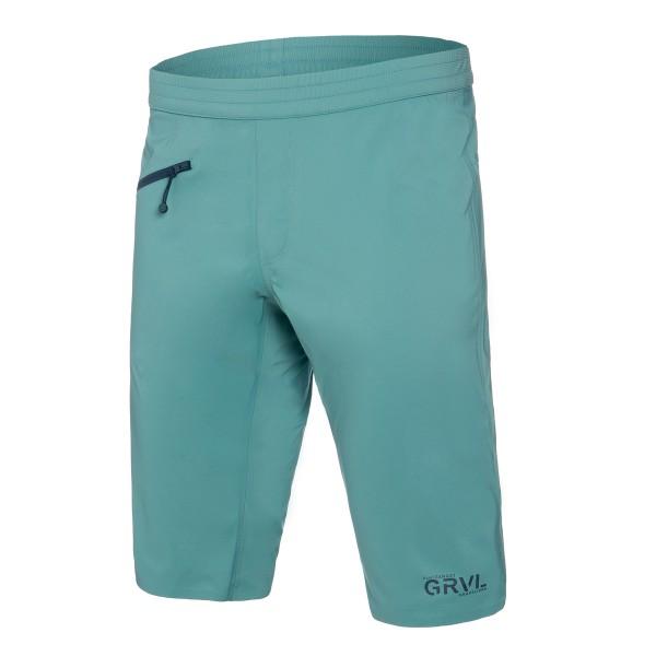 Rain Race Shorts mint