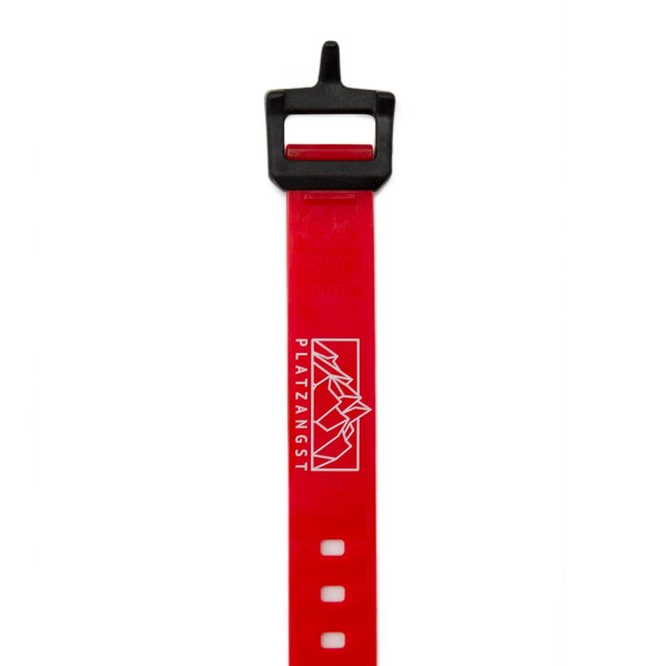 Utility Straps 500mm Rot