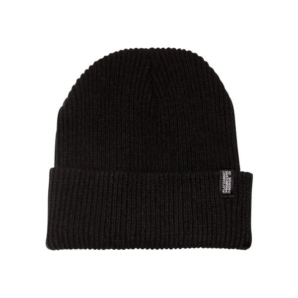 OTB Mütze schwarz