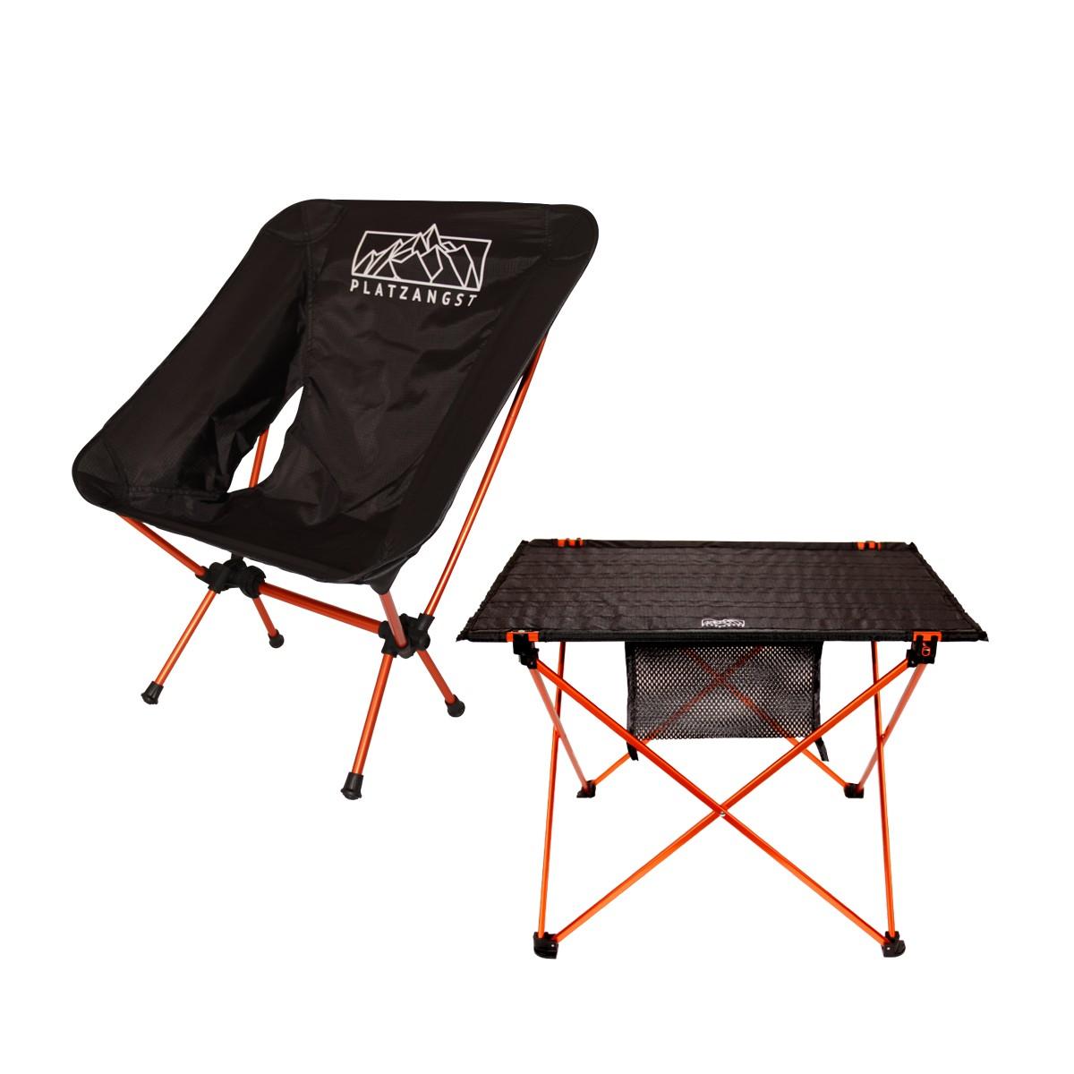platzangst camping set online kaufen bmo bike mailorder rh platzangst com