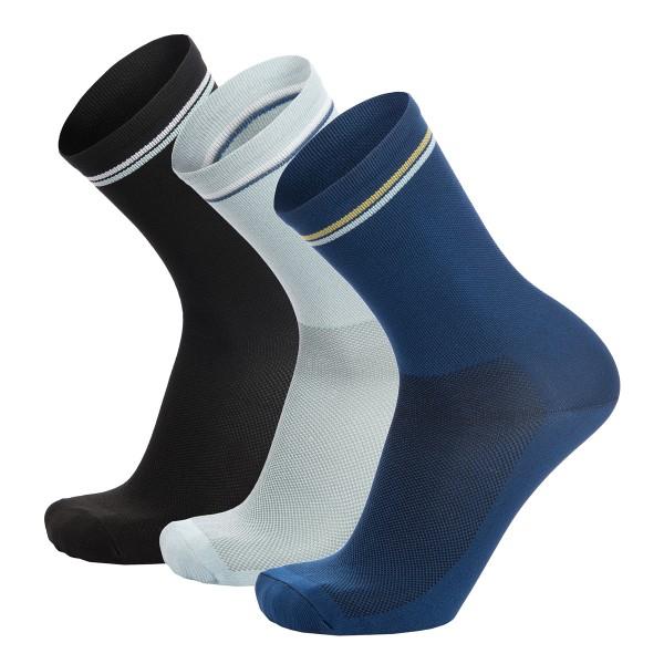 Liner Socke 3er Pack
